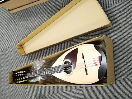 日本音乐之旅